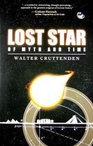 Lost Star of Myth and Time - Paperback
