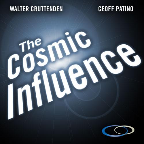 cosmicinfluence